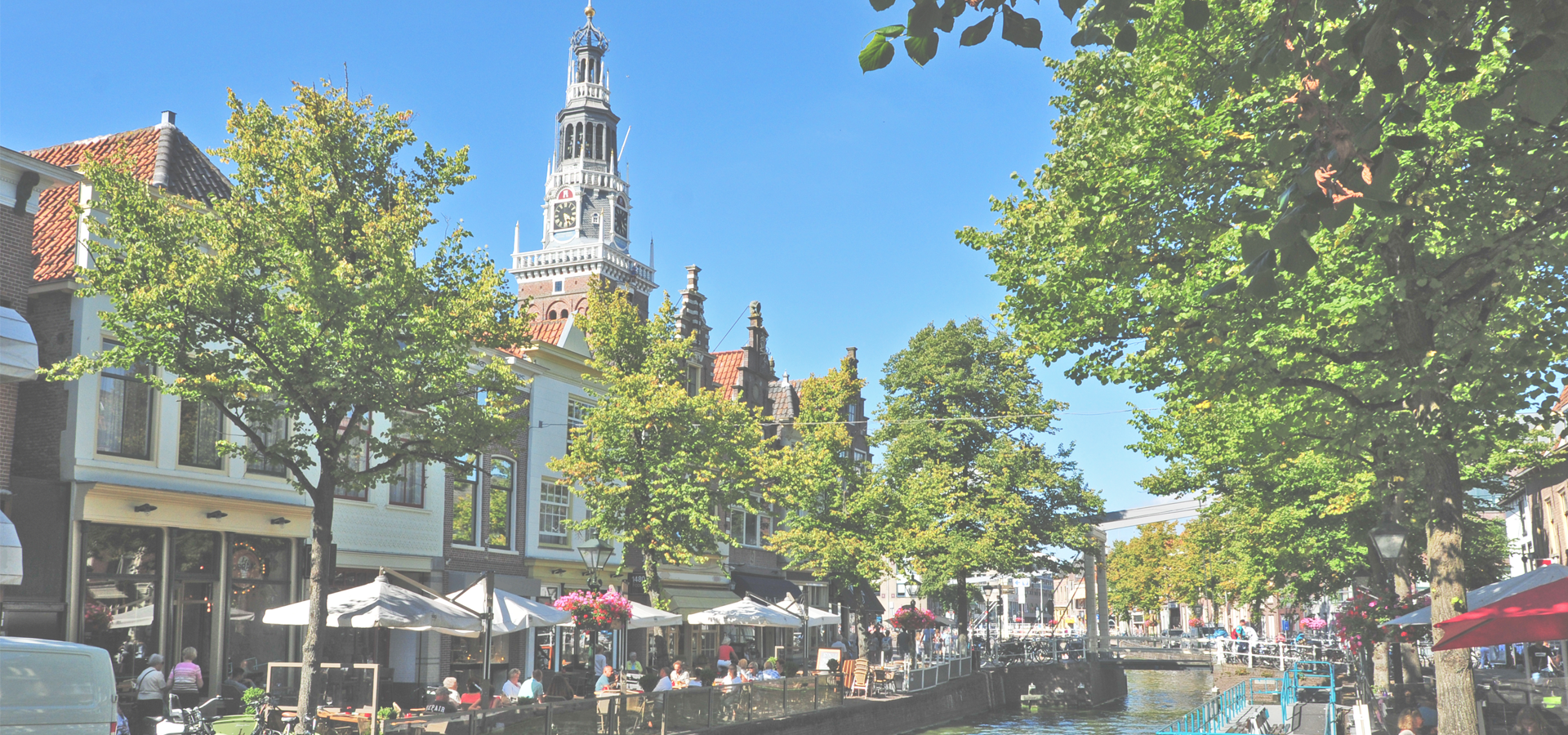 Peer-to-peer advisory in The Hague, South Holland, Netherlands