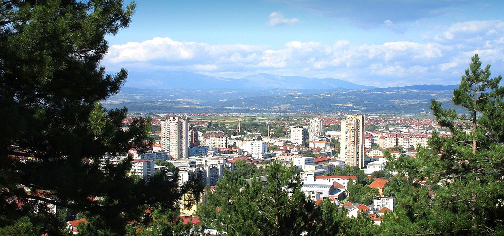 <b>Europe/Belgrade/Jablanica</b>