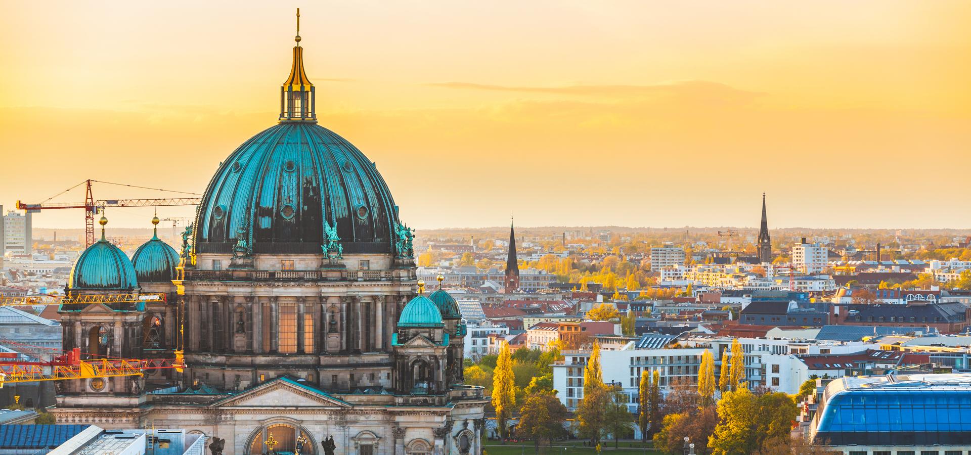 <b>Europe/Berlin/Land_Berlin</b>
