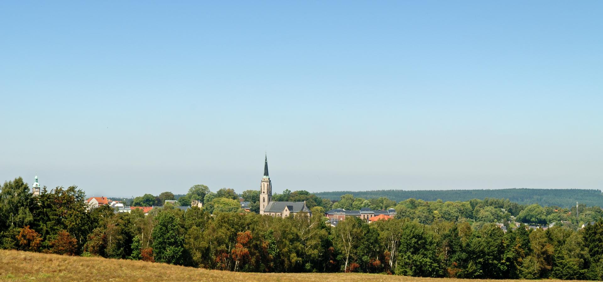 Peer-to-peer advisory in Regensburg, Bavaria, Germany