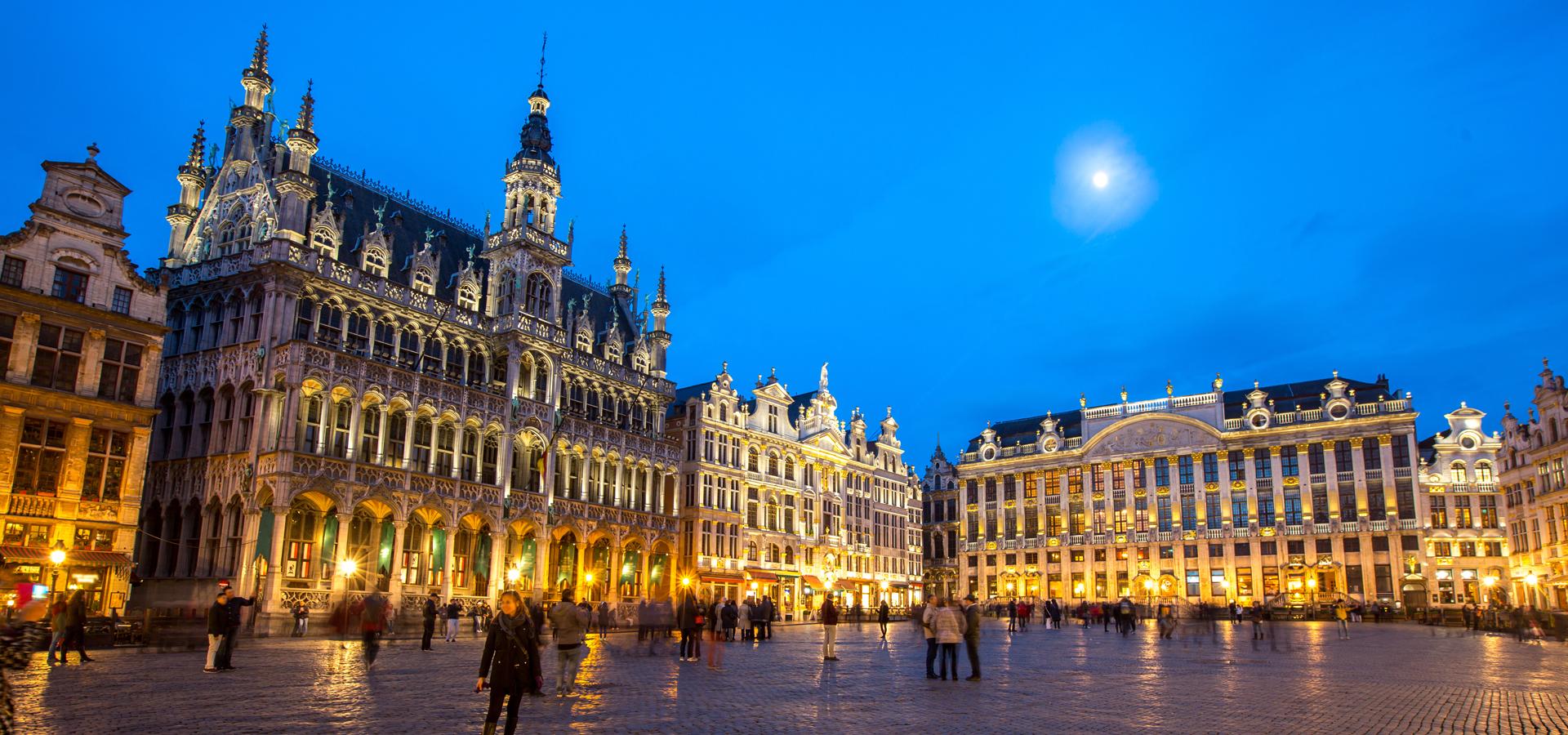 <b>Europe/Brussels/Brussels_Capital</b>
