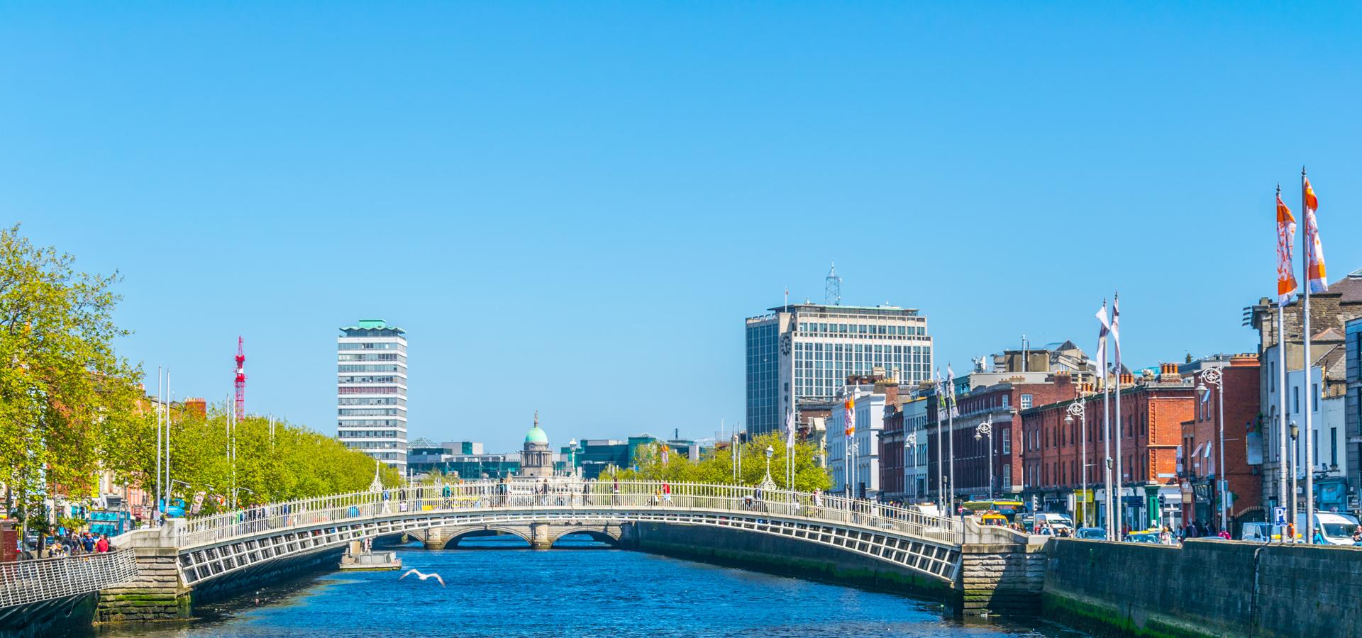 <b>Europe/Dublin/Leinster</b>