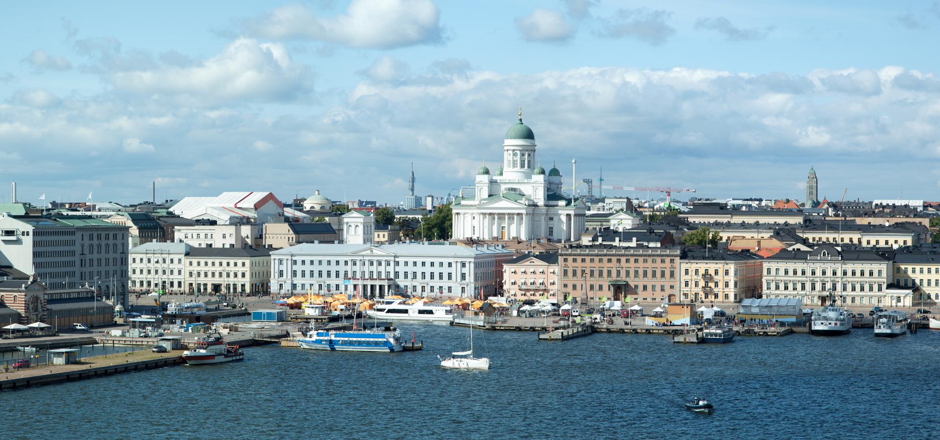 <b>Europe/Helsinki/Uusimaa</b>