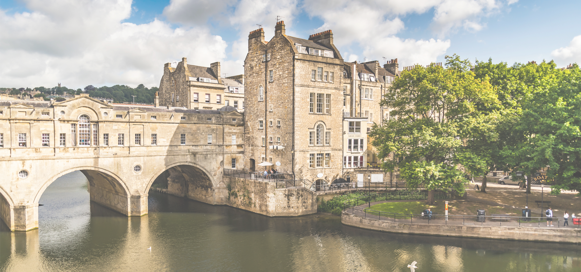 Peer-to-peer advisory in Bath, Bath and North East Somerset, England, Great Britain