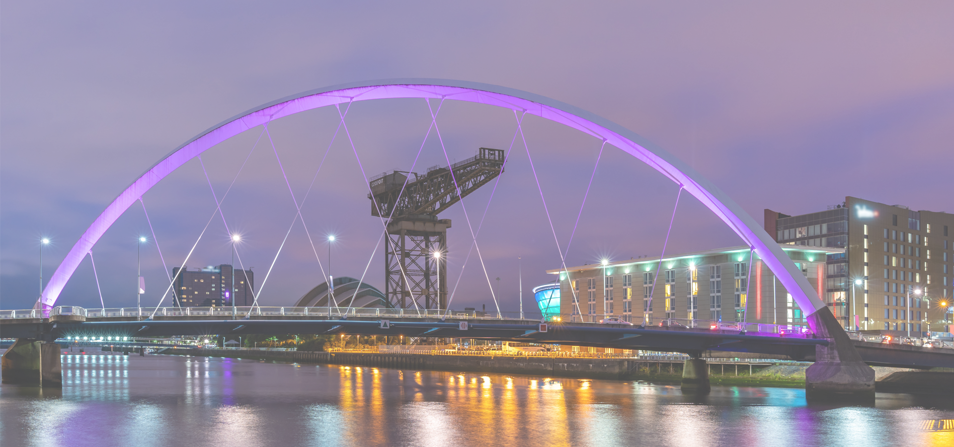 Peer-to-peer advisory in Glasgow, Glasgow City, Scotland, Great Britain