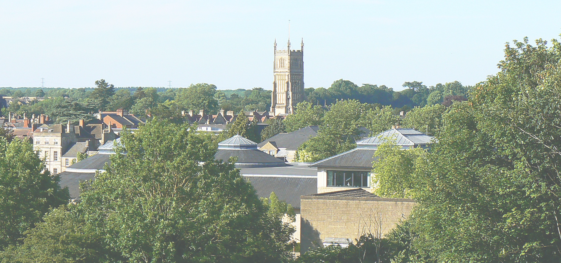 Peer-to-peer advisory in Cirencester, Gloucestershire, England, Great Britain