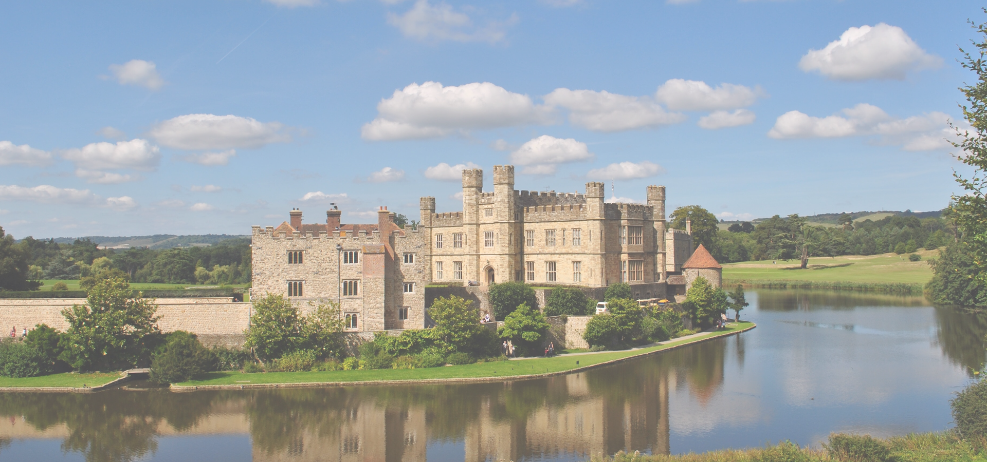 Peer-to-peer advisory in Maidstone, Kent, England, Great Britain