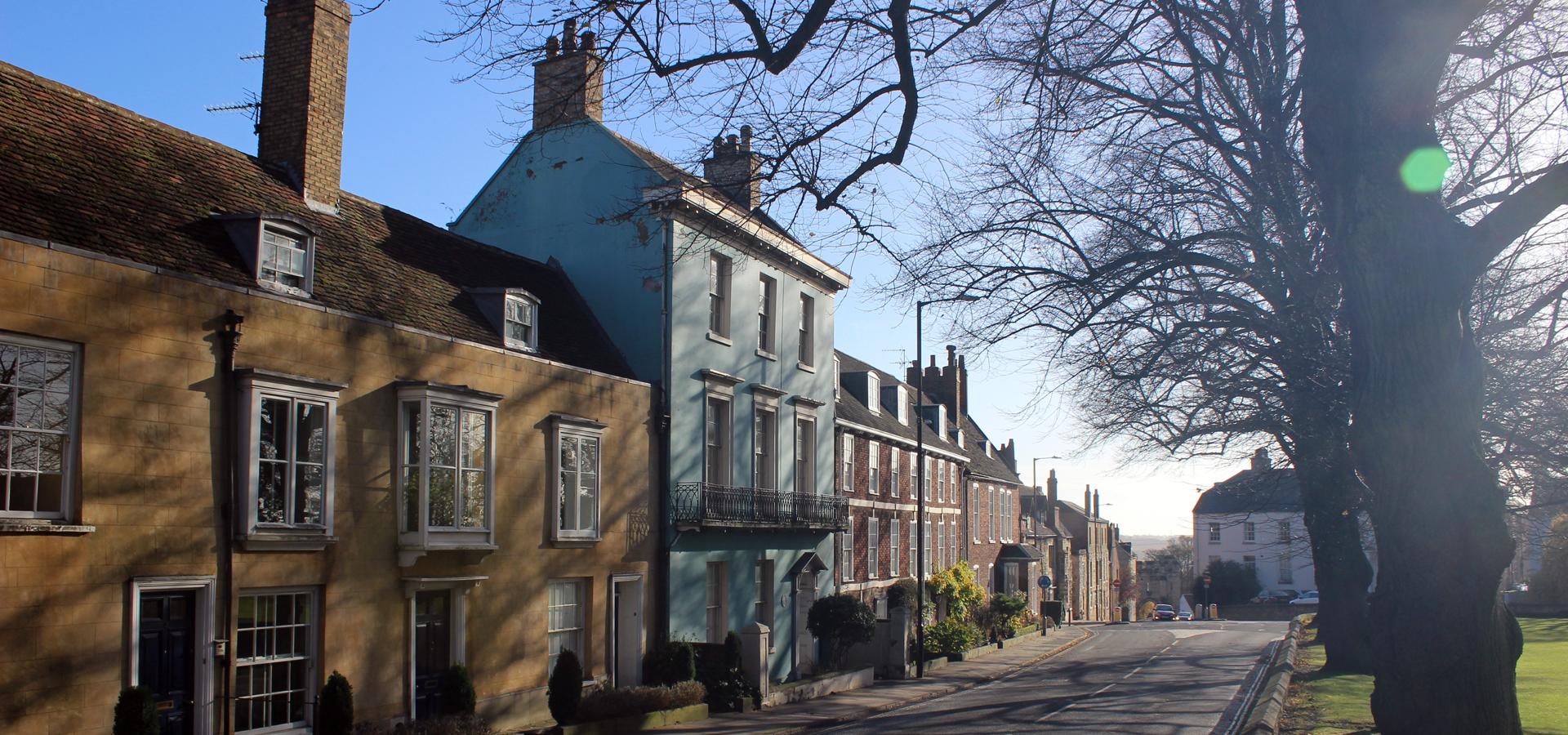 Lincoln, Lincolnshire, England, Great Britain