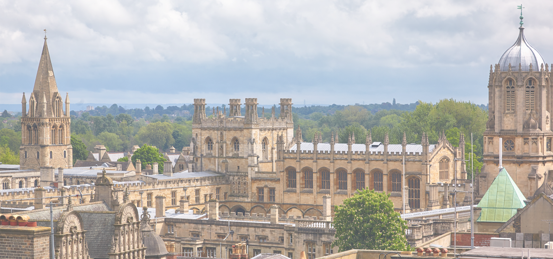 Oxford, Oxfordshire, England, Great Britain