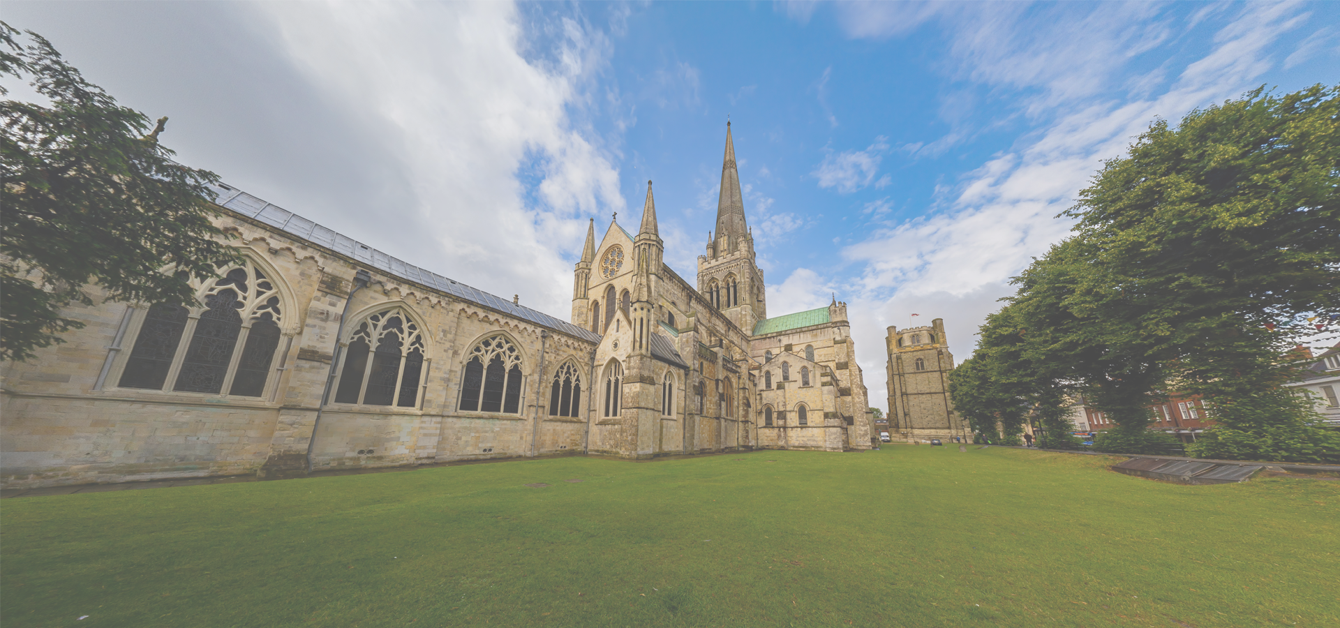 Peer-to-peer advisory in Chichester, West Sussex, England, Great Britain