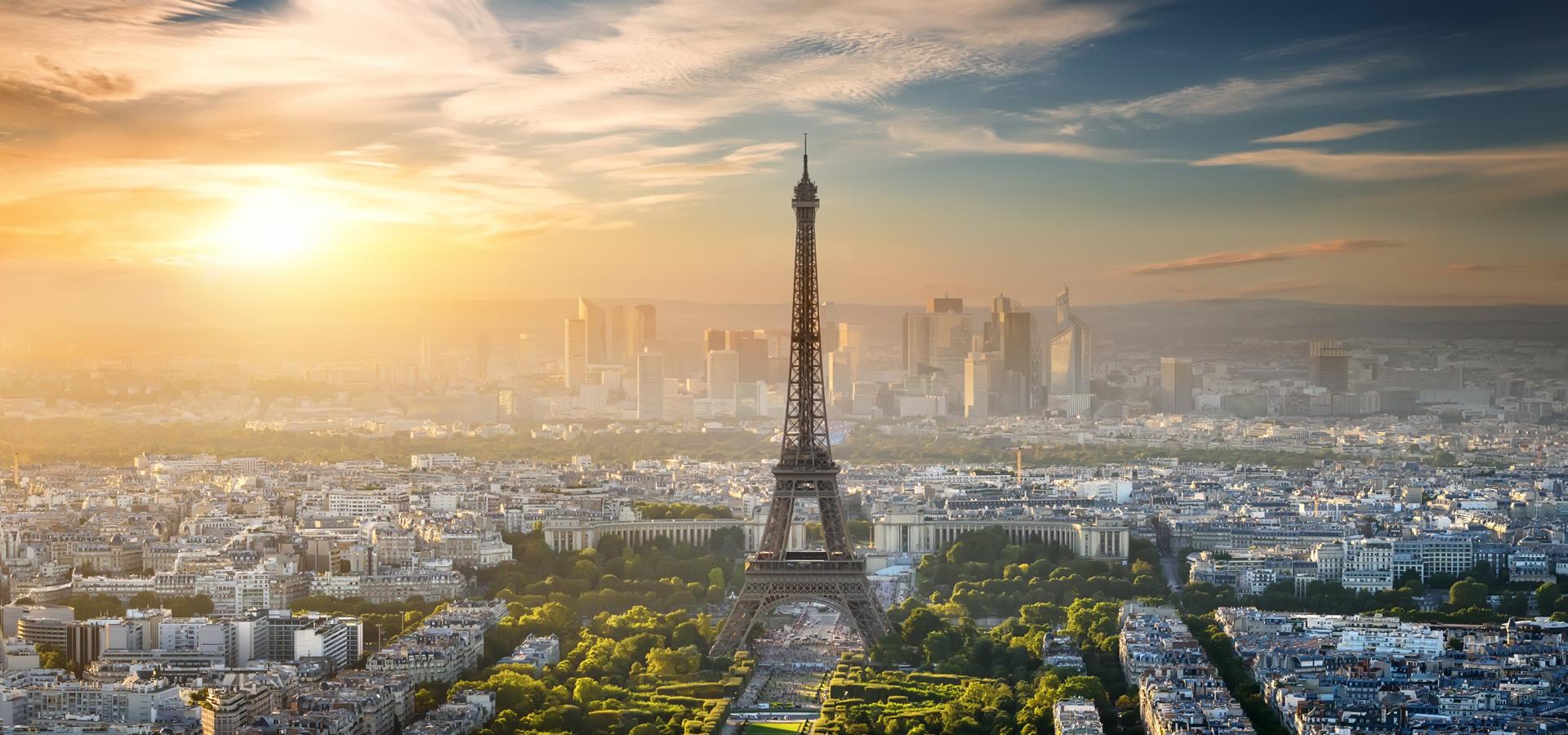 Peer-to-peer advisory in Paris, Île-de-France, France