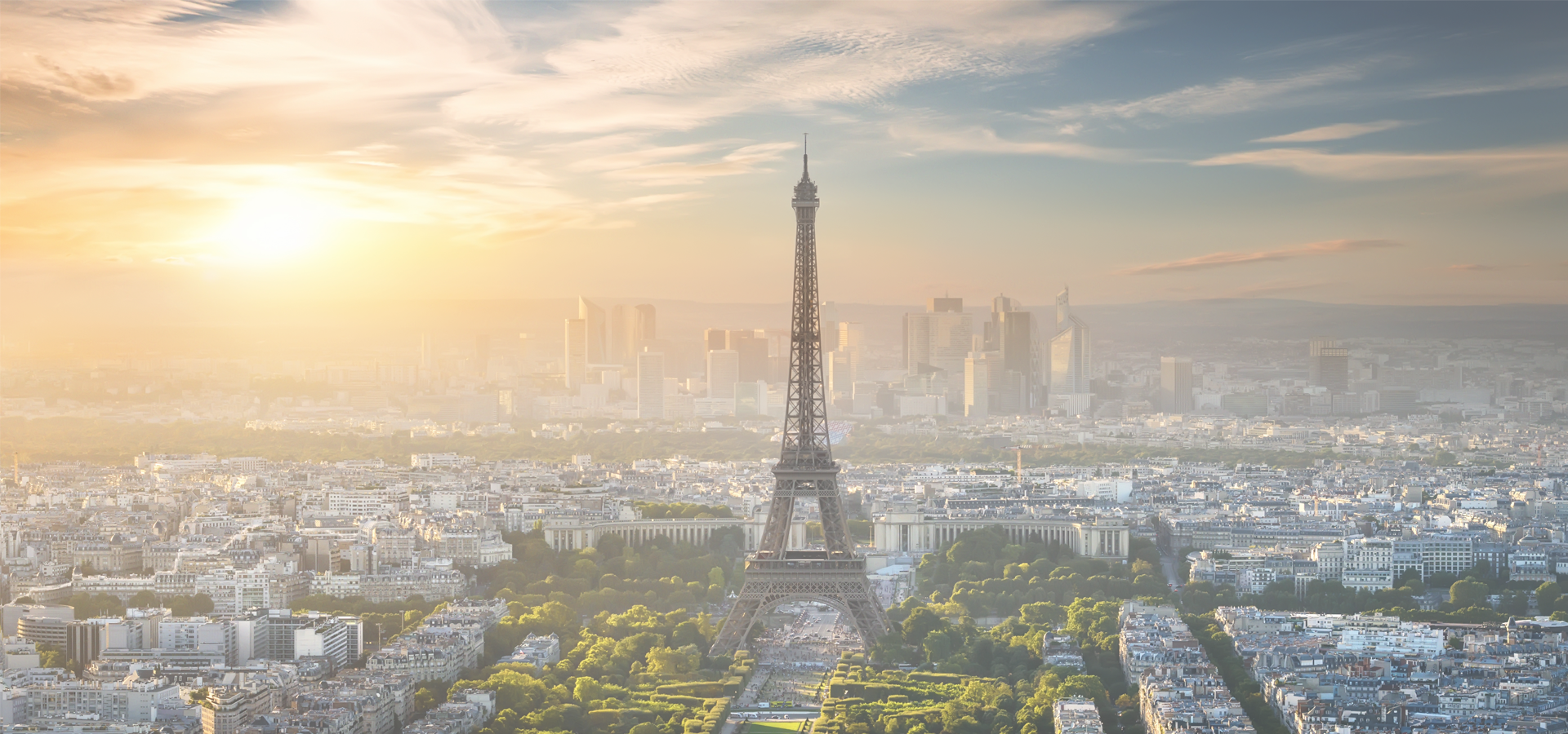 <b>Europe/Paris/Paris</b>