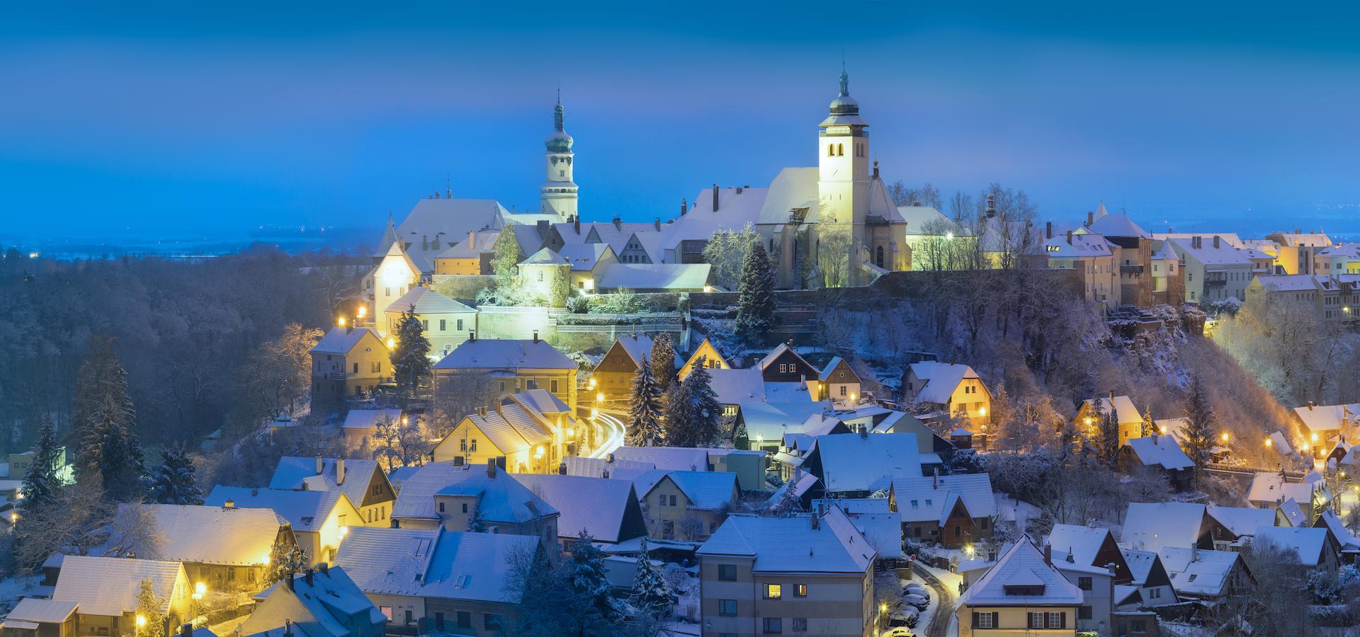<b>Europe/Prague/Hradec_Kralove_District</b>
