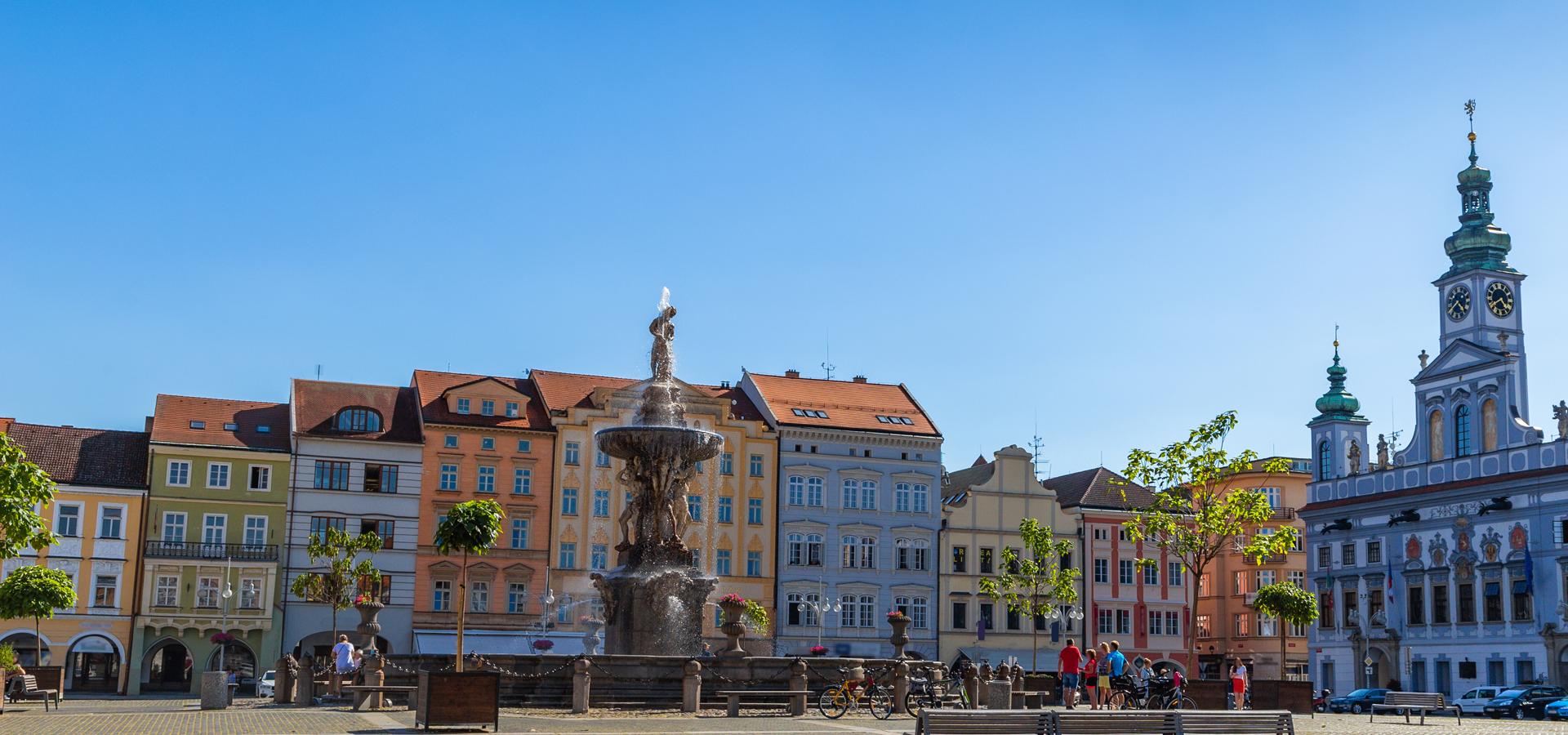 <b>Europe/Prague/Jihocesky_kraj</b>
