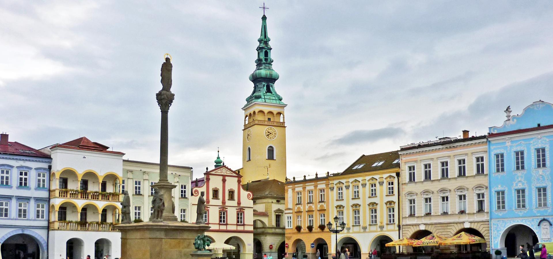 <b>Europe/Prague/Novy_Jicin_District/Novy_Jicin</b>