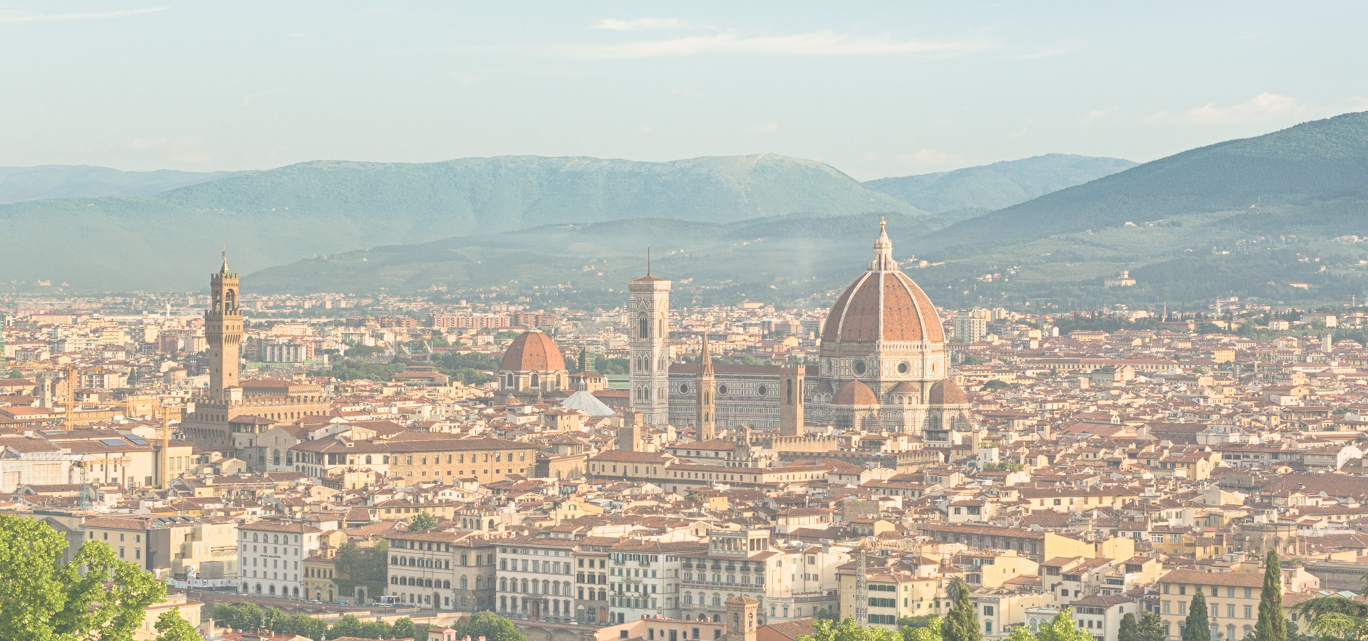 Florence, Central Italy, Italy
