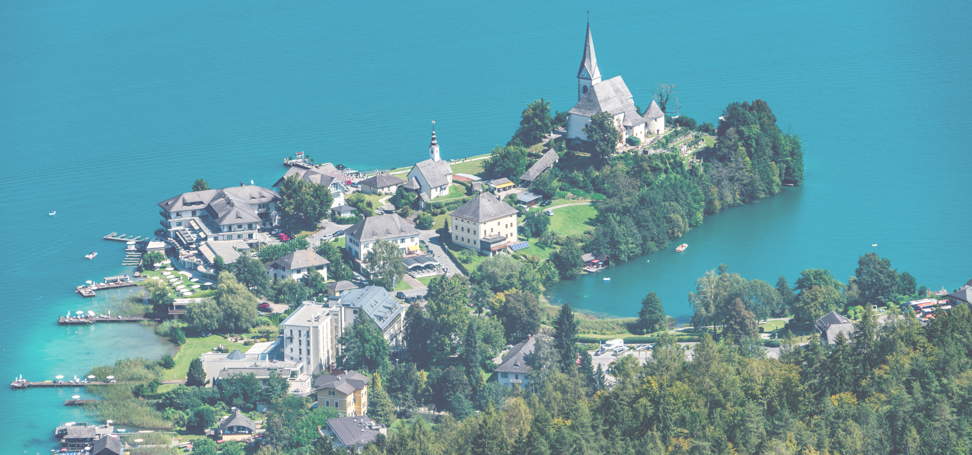 Peer-to-peer advisory in Klagenfurt, Carinthia, Austria