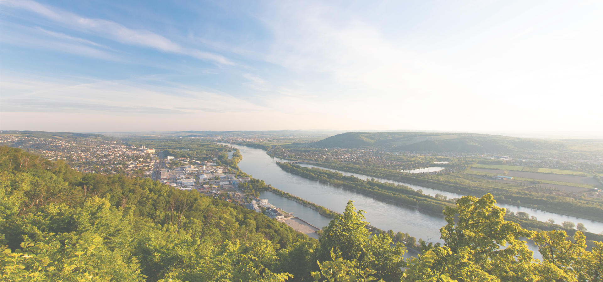 <b>Klosterneuburg, Lower Austria, Austria</b>
