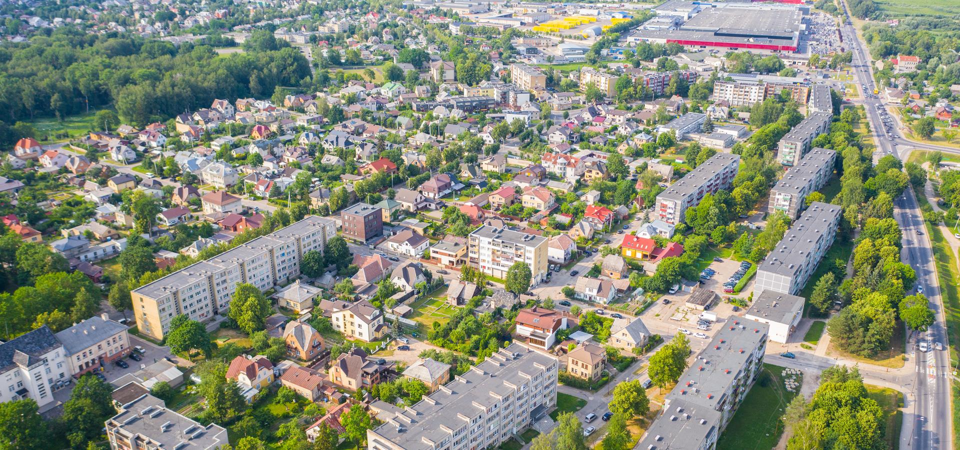 Šiauliai, Lithuania