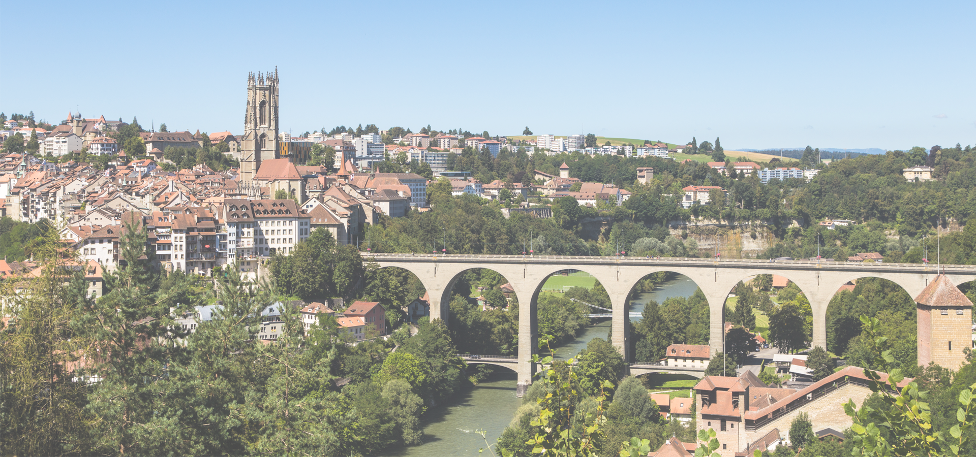 <b>Europe/Zurich/Canton_of_Fribourg</b>