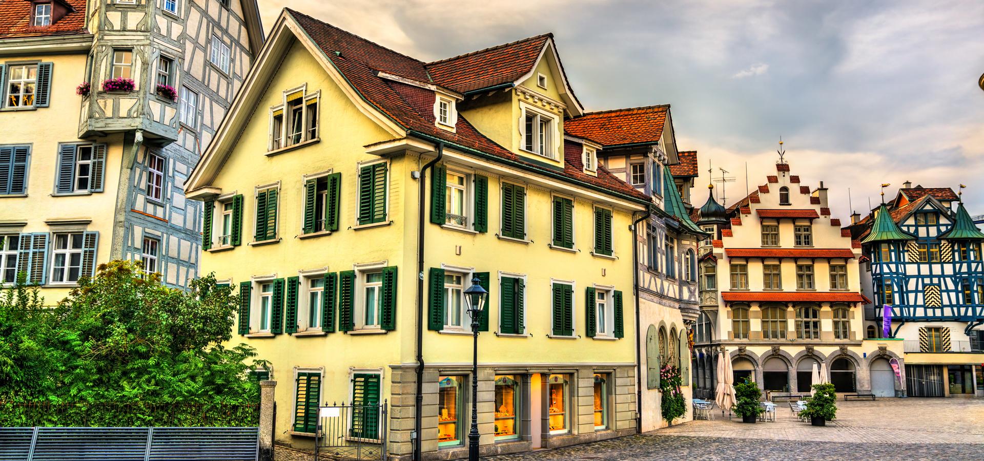 <b>Europe/Zurich/Canton_of_St._Gallen</b>