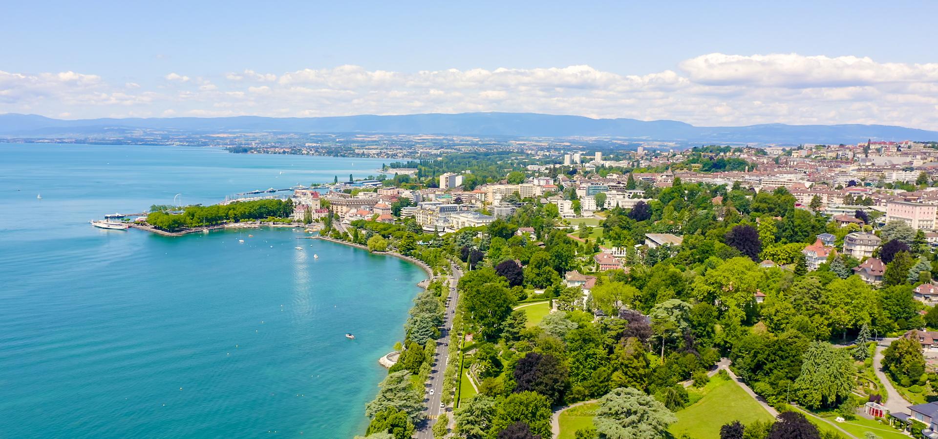 <b>Europe/Zurich/Canton_of_Vaud</b>