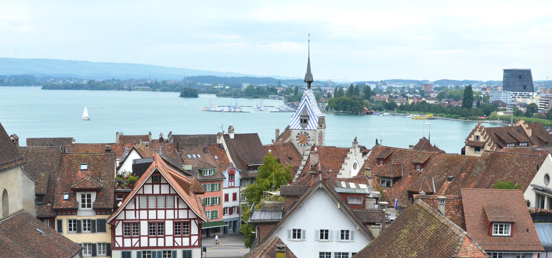 <b>Europe/Zurich/Canton_of_Zug</b>
