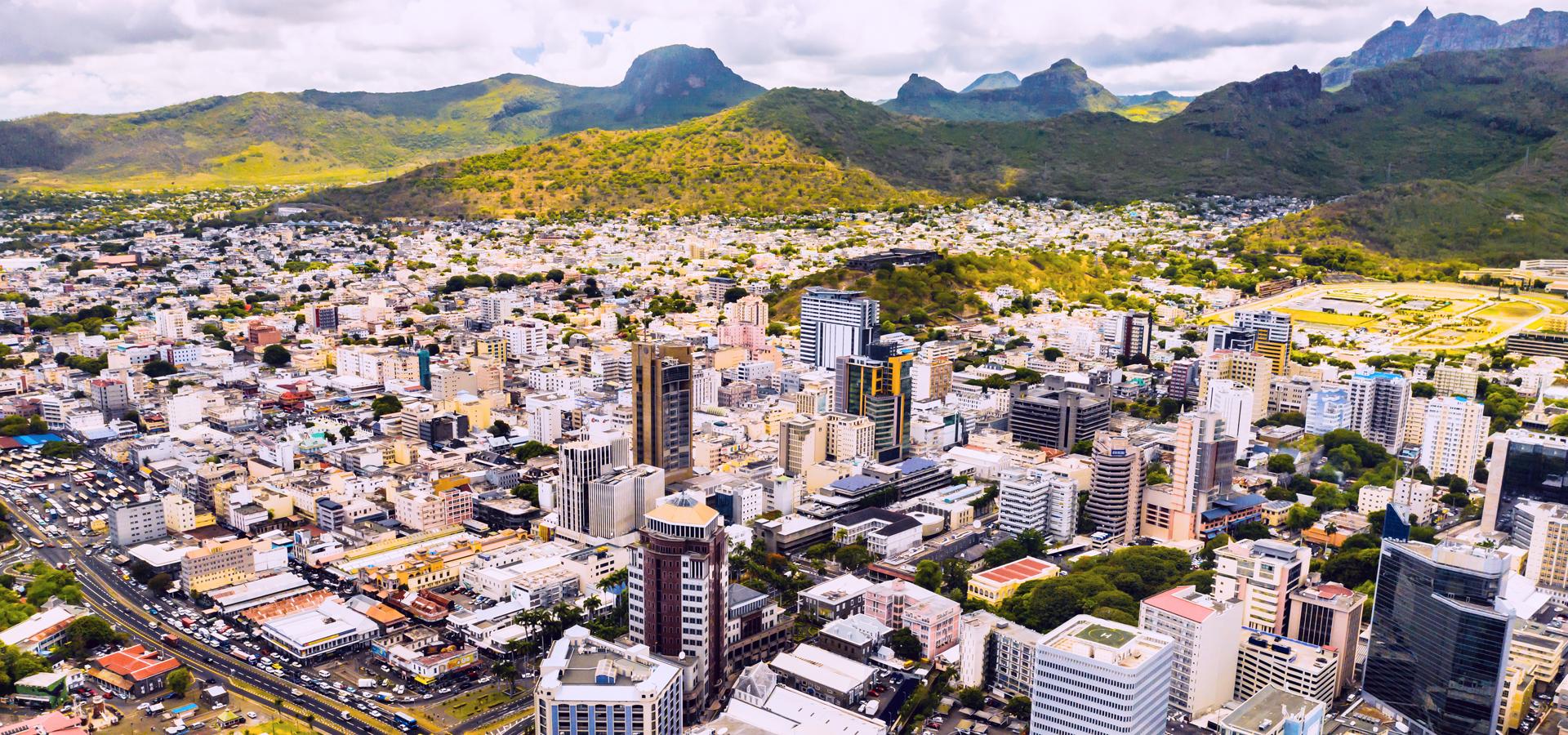 <b>Indian/Mauritius/Port_Louis_District</b>