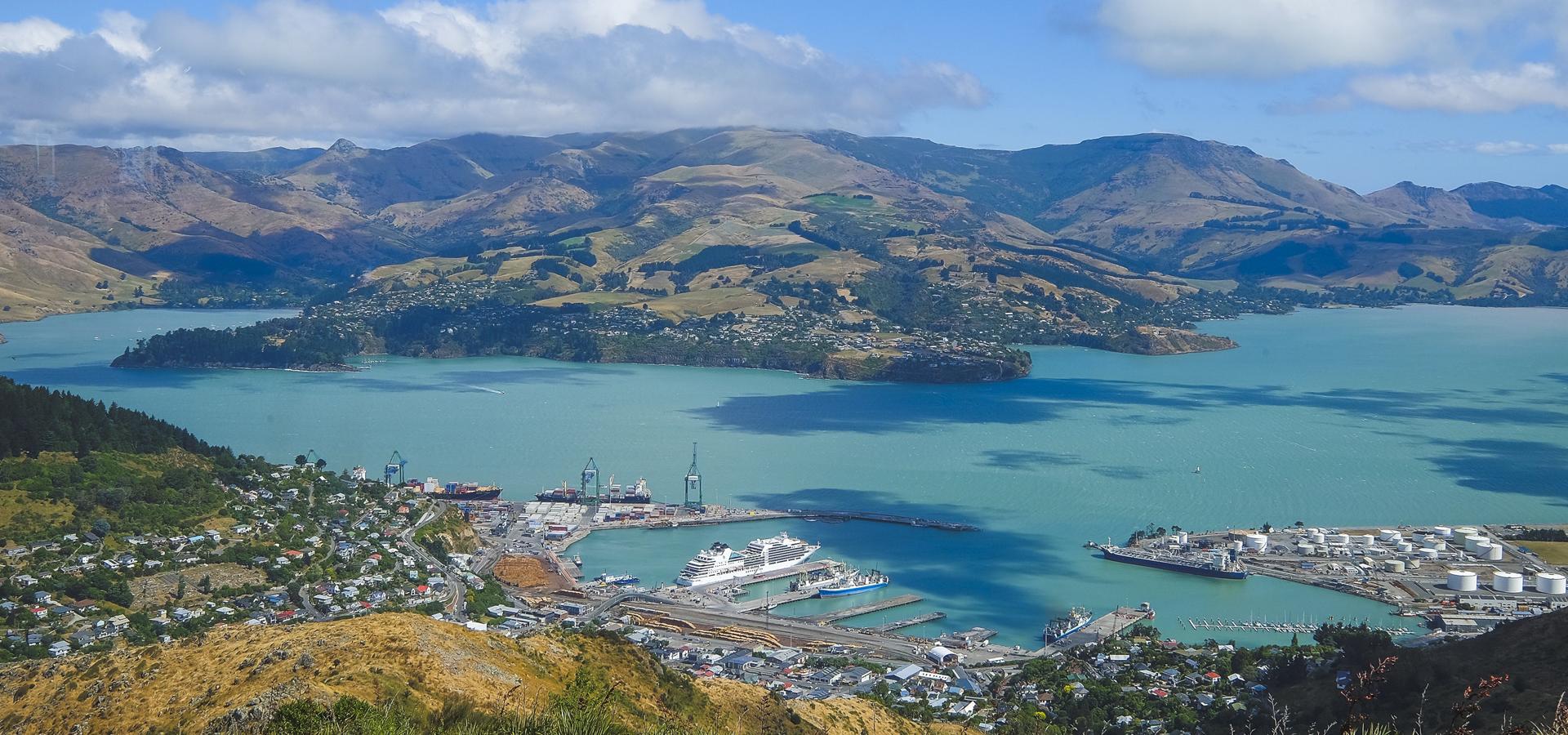 Peer-to-peer advisory in Christchurch, Canterbury, New Zealand
